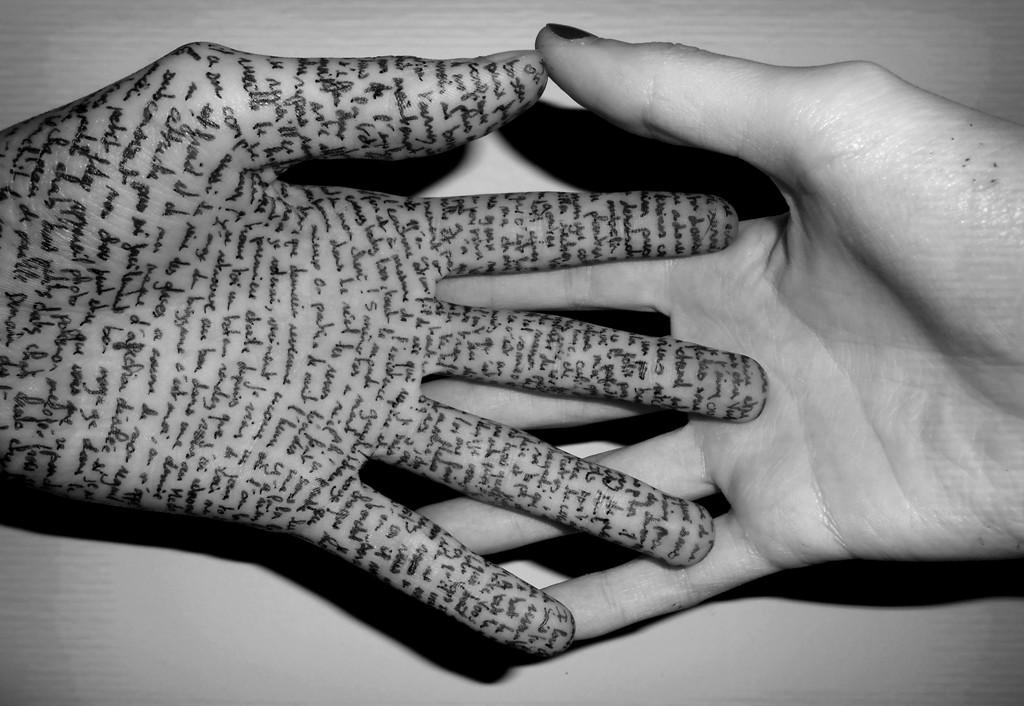 literature-3